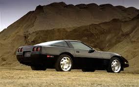 95 chevy corvette 1995 chevrolet corvette photos and wallpapers trueautosite