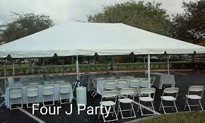 rental chairs and tables rental chairs and tables at occasion in miami and hialeah fl