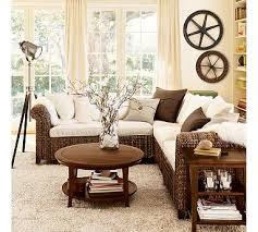 Seagrass Sectional Sofa Seagrass Sectional Sofa Set Betterimprovement