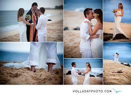 hawaii wedding photography kinga janusz hawaii wedding hawaii wedding