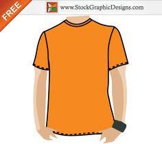 blank t shirt template white psd blanktshirt men mentshirt