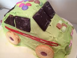 cars birthday cake easy car birthday cake my kid craft