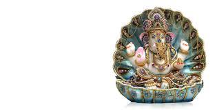buy spiritual u0026 religious idols showpieces statues figurine