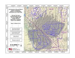afb map nellis air base about community partnership