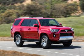 nissan armada for sale autotrader auto reviews luxury offroad the carspondent