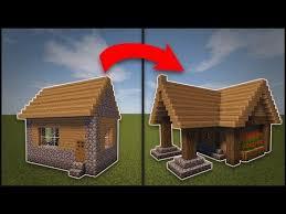 house ideas minecraft best 25 minecraft small house ideas on pinterest minecraft