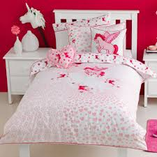 girls quilt bedding girls quilt covers online australia