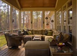 Design For Screened Porch Furniture Ideas Best 25 Screened Porch Furniture Ideas On Pinterest Porch