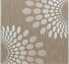 Wohnzimmer Design Tapete Design Tapeten Wohnzimmer Hypnotisierend Wohnzimmer Tapeten Braun