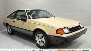convertible toyota truck toyota celica classics for sale classics on autotrader