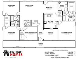 Southwest Homes Floor Plans 356 Best House Plans Images On Pinterest Country House Plans