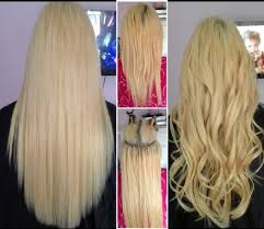 pre bonded hair extensions reviews lox of hair extension specialist in aycliffe industrial
