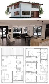 Happy Home Designer Room Layout by Chambre Enfant Maison Home Design Maison Designs Home Restyling