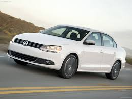 volkswagen jetta background volkswagen jetta 2011 pictures information u0026 specs