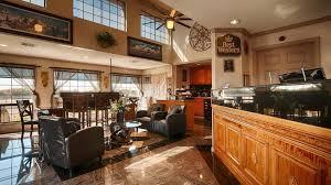 Comfort Inn Merced Book Best Western Inn In Merced Hotels Com