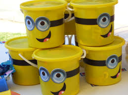 460 kids party minion images kid parties