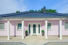 Grundst K Und Haus Freude Am Wohnen Markon Haus