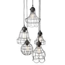 Joss And Main Lighting Cluster Pendant Lighting Joss U0026 Main
