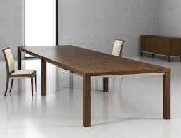 Square Boardroom Table Large Boardroom Table With A Classic Retro Design Retro Office