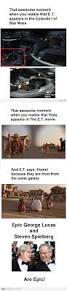 easter facts trivia 101 best nerd humor images on pinterest doctor who humor funny