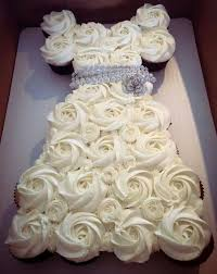 wedding cake archives margusriga baby party
