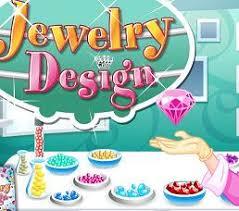 design spiele juwel spiele kostenlos spielen auf allespiele net