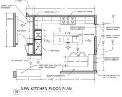 kitchen floorplan how to design a kitchen floor plan how to design a kitchen floor