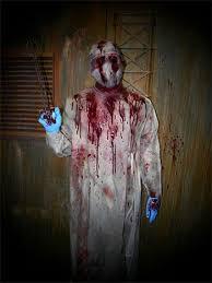 Halloween Scary Costumes Ideas 40 Scary Halloween Costumes U0026 Ideas 2017 Modern Fashion Blog