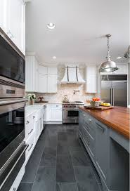 classic modern kitchens 30 best kuchyne images on pinterest bags basement kitchen and