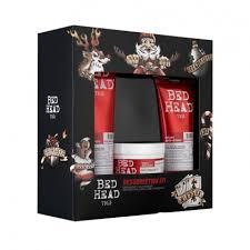 christmas gift sets christmas gift sets shop christmas gift sets at regis