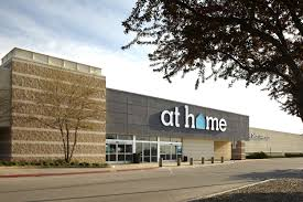 The Home Decor Superstore by 100 At Home Home Decor Superstore The Real Canadian