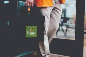 panera bread thanksgiving hours panera bread launches delivery service in houston houston chronicle