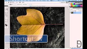 Home Design For Beginners Graphic Design For Beginners Ep 1 Removing An Object From Its