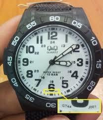 Jam Tangan Alba Yang Asli Dan Palsu beda jam asli vs palsu jayajam