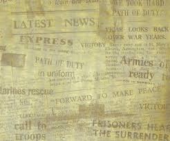 pattern newspaper photoshop 45 free newspaper textures freecreatives