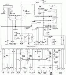 auto wiring diagram color codes wiring diagram