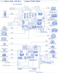 2004 toyota sienna factory service manual toyota tundra radio wiring diagram with schematic 5411 linkinx com