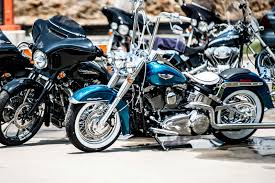harley davidson lights accessories harley davidson parts and accessories in corinth texas american
