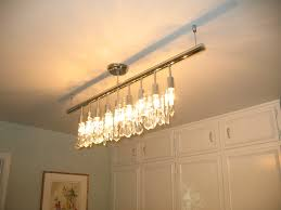 Chandeliers Orlando L Chandelier Best Lightstyle Of Orlando For Home Lighting