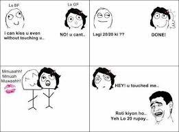 Boyfriend Girlfriend Memes - funny boyfriend girlfriend memes antaras bakwaas blog