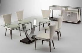 dining room sets north carolina dining room sets modern createfullcircle com
