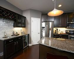 pictures of new homes interior new homes interior photos adorable design interior design for n a