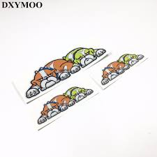 animal motocross helmet online get cheap motorcycle stickers for helmets animal