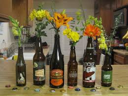 Beer Centerpieces Ideas by 13 Best Robs 30th Birthday Party Ideas Images On Pinterest 30th
