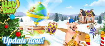 hay day apk hay day 1 27 134 apk available lots of fixes