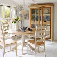 jeff lewis kitchen designs kitchen and kitchener furniture ok furniture specials cooke