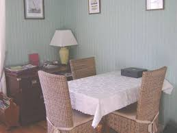 chambres d hotes lorient chambre d hotes lorient chambre d hôtes la masana chambre d