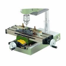 amazon black friday tools proxxon 27100 micro compound table kt 70 proxxon http www amazon