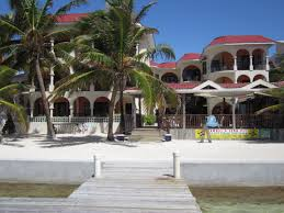 belize beachfront hotel guide find all belize beach hotels