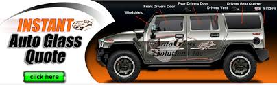Home Design Solutions Inc Monroe Wi Auto Glass Repair And Windshield Replacement Autoglass Solutions